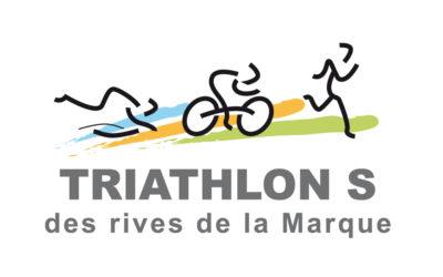 Triathlon S Marcq-en-Baroeul