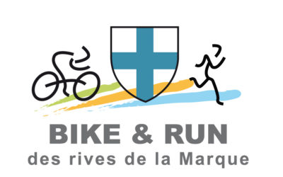 Bike & Run Marcq-en-Baroeul