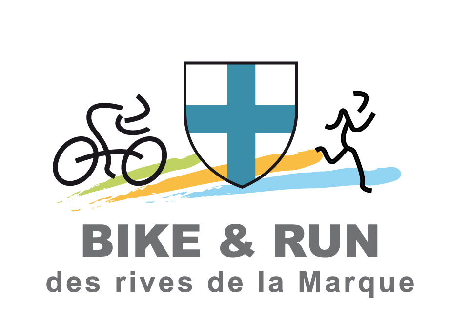 Bike & Run Marcq-en-Baroeul